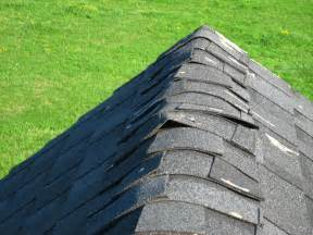 How To Install Shingles On A Hip Roof Common Roof Leaks Ridge Caps