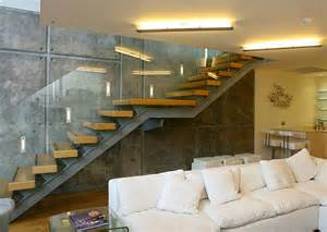 Online Staircase Design by Staircases Uk Stairs Amp Staircases Leading Uk Staircase