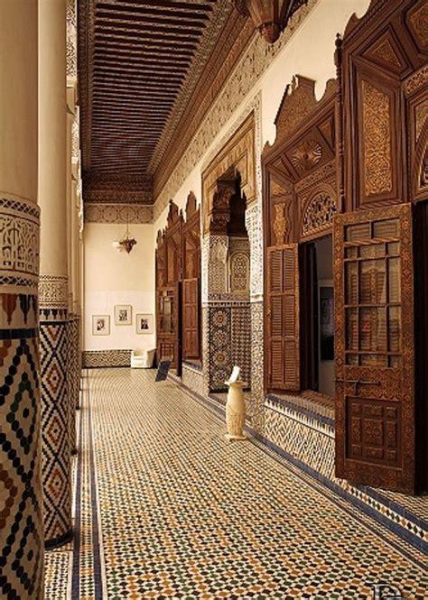 marrakesh wanderlust pinterest marrakesh museum morocco wanderlust pinterest