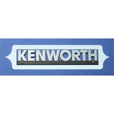 old kenworth emblem old kenworth logo related keywords old kenworth logo