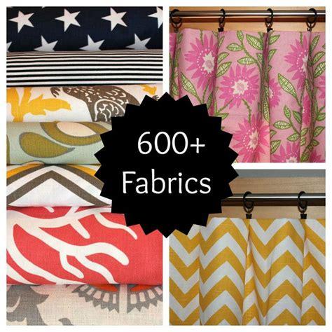 vintage drapes for sale 1000 images about vintage curtains on pinterest