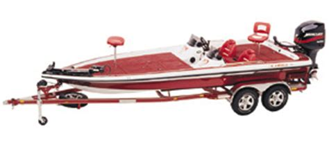 viper cobra bass boat reviews bass walleye boats top guns part v boats