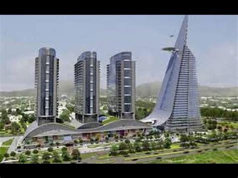 blue area blue area islamabad