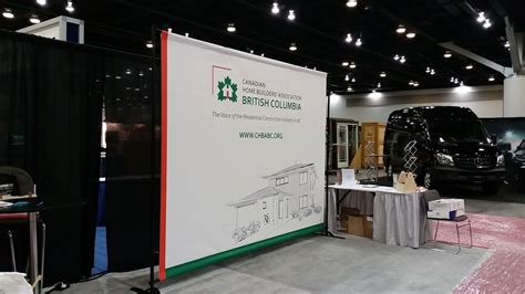 how to design backdrop banner backdrop stand for banners displays step repeat walls