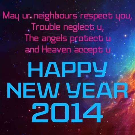 new year quotes wallpapers 2014 happy new year 2014 quotes that speak to moi