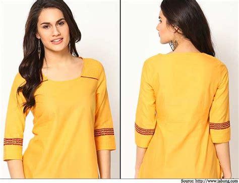 pattern of neck design on churidar top 30 latest churidar neck designs churidar neck design