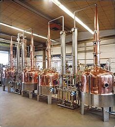 stahlemuhle distillery 1000 images about whisky distilleries in germany on