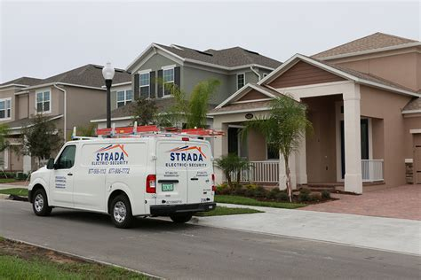 our home security systems orlando plan includes