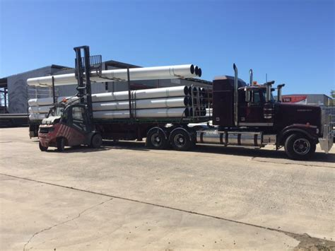 small boat safety requirements qld distribution direct t a dennis payne transport heavy