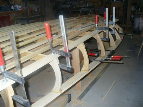 flat bottom boat another name do it yourself boat building kits flat bottom v drive