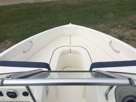 bowrider boats for sale manitoba bayliner 175 bowrider 2016 new boat for sale in virden