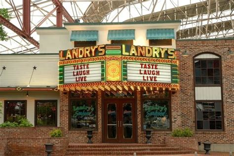 landry s seafood house private dining available picture of landry s seafood house saint louis tripadvisor