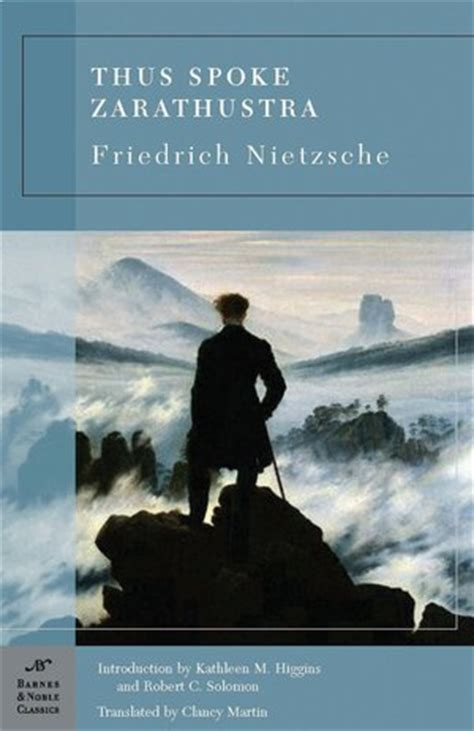 leo strauss on nietzsche s thus spoke zarathustra the leo strauss transcript series books thus spoke zarathustra a book for all and none