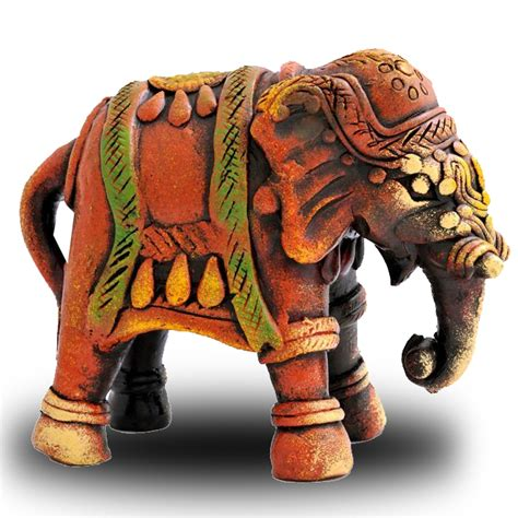 Handcraft Or Handicraft - handicraft png transparent images png all