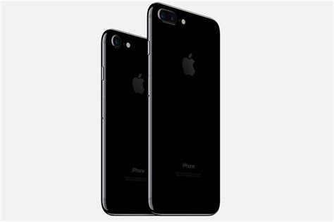 apple iphone 7 and iphone 7 plus india price announced starts at rs 60 000 ougur