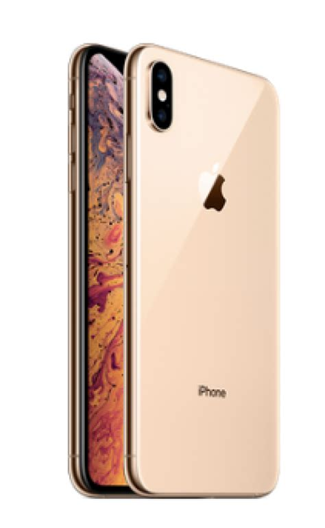 apple iphone xs max gb gold iphone bali iphone