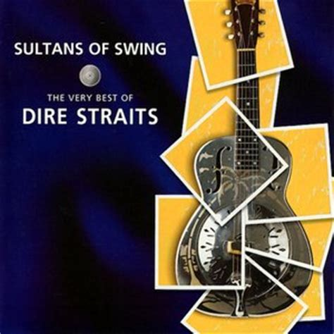best of swing dire straits free listening concerts stats and