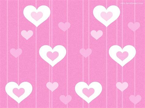 colorful wallpaper with pink pink wallpaper pink color wallpaper 10579559 fanpop
