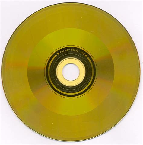 Video Format In Cd | cd video wikipedia