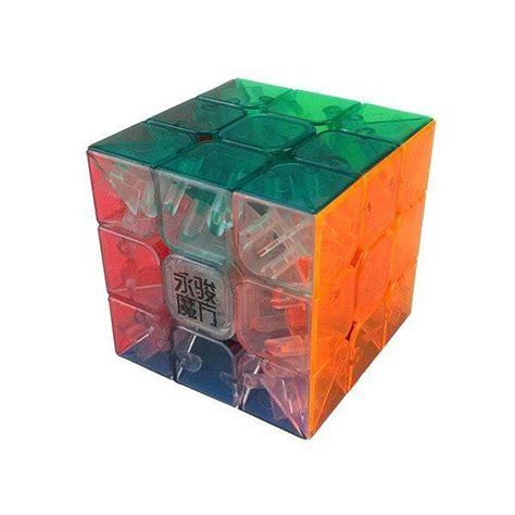Diskon Rubik Yong Jun Magic Cube 2x2 2x2x2 Yj 9 mejores im 225 genes de rubik magic cubes en cubos cubo magico y el cubo de rubik
