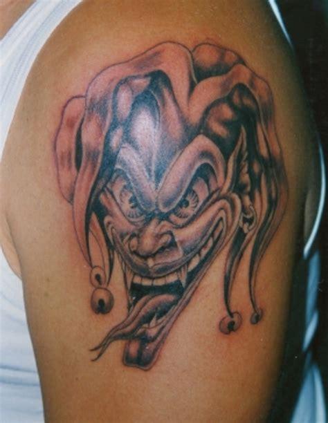 joker tattoo und piercing artmanns tattoo und piercing studio dinslaken tattoo
