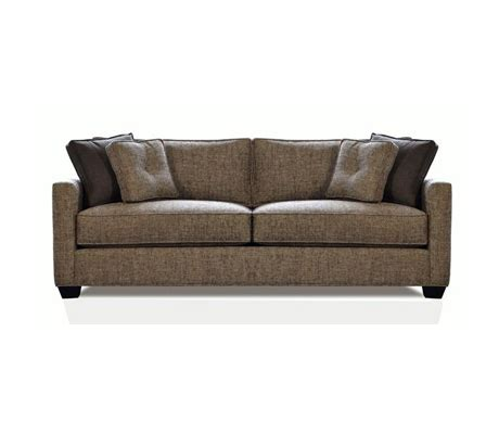 elise sofa elise sofa elise lt taupe leather sofa thesofa