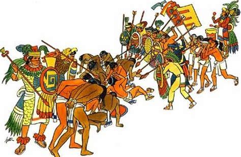 imagenes de mayas trabajando aztecas sociedad y vida cotidiana socialhizo