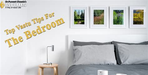 vastu bedroom top vastu tips for the bedroom live vaastu