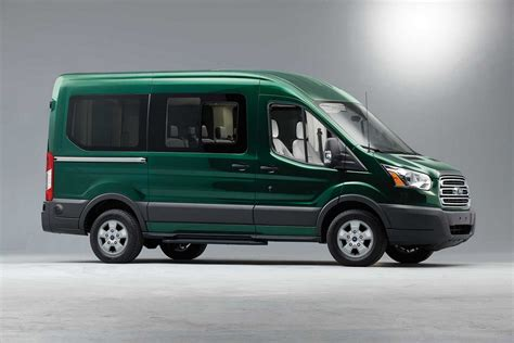 ford commercial ford van commercial upcomingcarshq com
