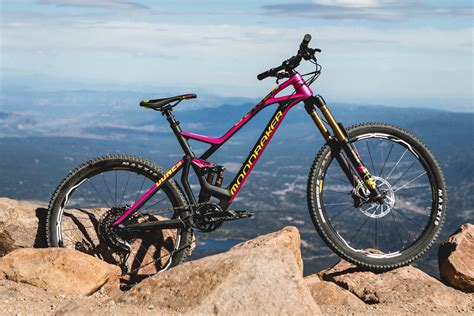 d mountain bike mondraker mountain bikes coming to the usa singletracks