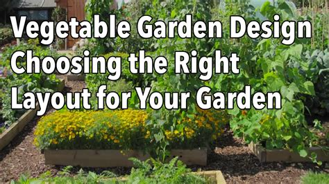 design your own home and garden design your own home and garden design your own home and garden design your own vegetable