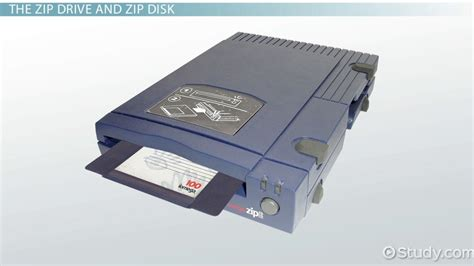 drive definition what is a zip drive definition concept video