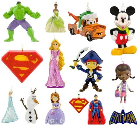 disney ornaments clearance 28 images ornaments