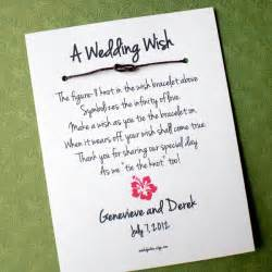 wedding sentiments for cards wedding quotes and sayings quotesgram