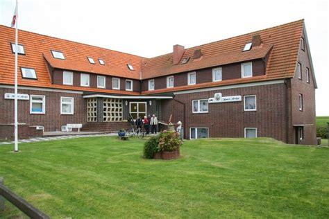 Panoramio Photo Of Haus Antje Auf Baltrum