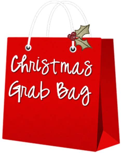 christmas grab bag list debbie s designs cards for sale