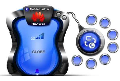 mobile partner free free mobile partner all versions tweaking tricks