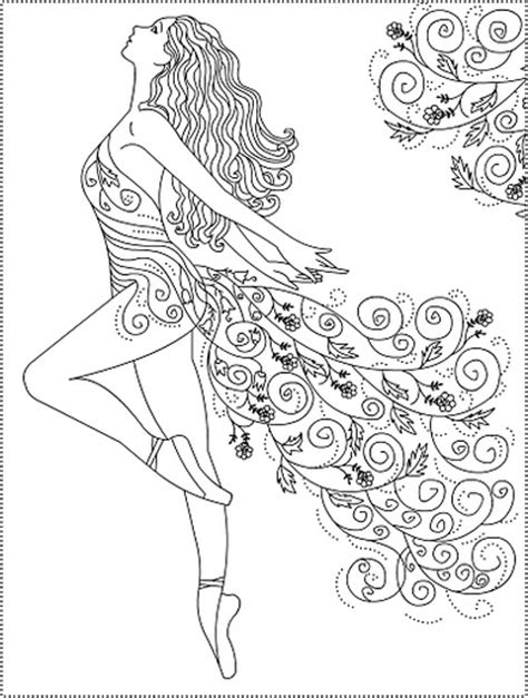 beautiful ballerina coloring pages amarna artesanato e imagens riscos para artesanato tema
