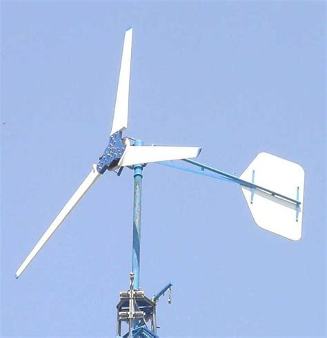 diy energy tips on pinterest solar panels wind turbine and fire 20 best homemade wind turbines images on pinterest