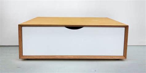 plywood furniture designs modern contemporary поиск в