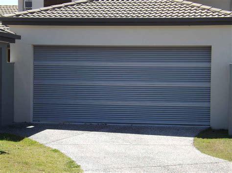 Roll Up Door Prices by Door Garage Overhead Door Garage Doors For Sale Roll Up