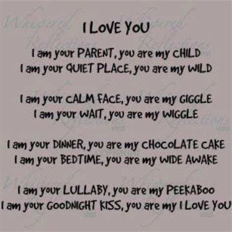 images of i love my son i love my son quotes pinterest