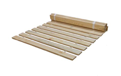 king bed slats 5ft 152 cm king size bed slats new solid wood bed