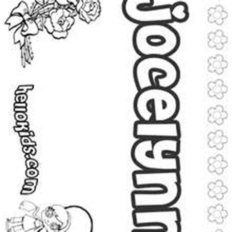 coloring pages of the name jessica jessica coloring pages hellokids com