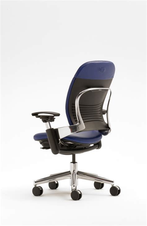 office chair wiki the most ridiculously comfortable luxury office chairs