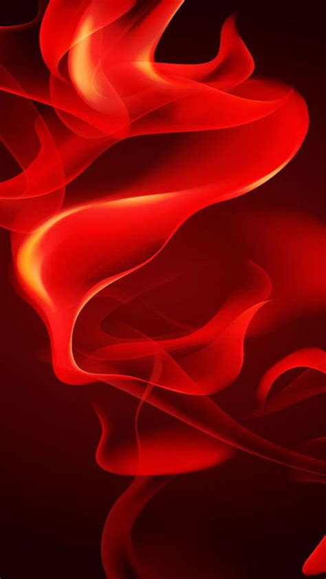 wallpaper for iphone 5 red red flame wallpaper free iphone wallpapers