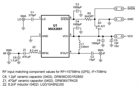 maxim integrated products application notes maxim integrated circuits application note 1051 28 images nv sram frequently asked questions