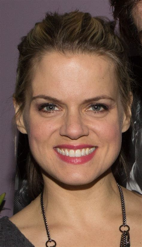 amy spanger amy spanger allison case and more to join broadway s