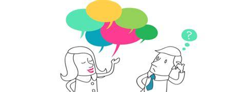 preguntas frecuentes en una entrevista por skype la entrevista de trabajo joblers