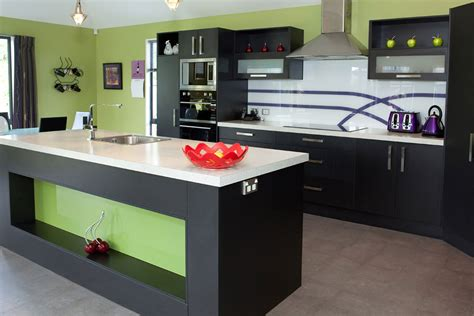 The Kitchen Design Company | kitchen design auckland kitchen refresh kitchen